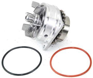 Infiniti, Nissan Water Pump-Mechanical | Replacement REPN313508