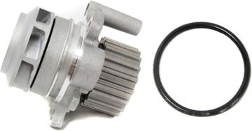 Picture of Replacement Water Pump, Bettle 98-10  Water Pump | Replacement REPV313509