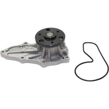 Honda, Acura Water Pump-Mechanical | Replacement RH31350001