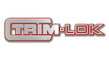 Picture for manufacturer Trim-Lok