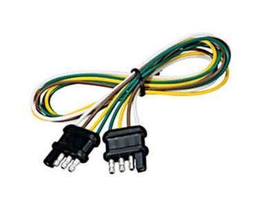 Picture for category Connector Loops