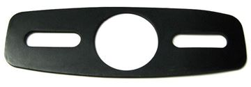 Picture of Gasket for Pop-Up T-Handle Lock | TriMark T13946-01G