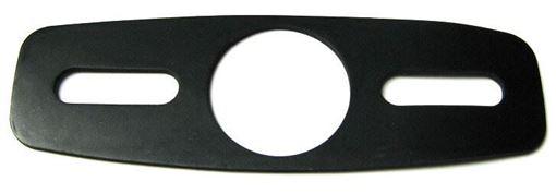 Gasket for Pop-Up T-Handle Lock | TriMark T13946-01G