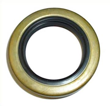 """Trailer Hub Grease Seal, 2.75"""" Inside Diameter 