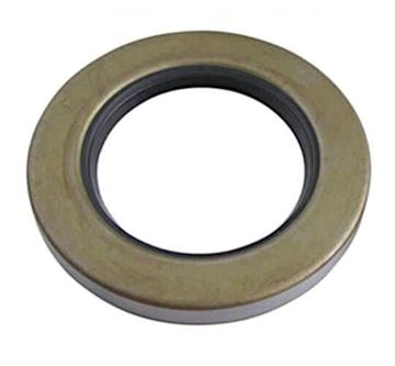 """Trailer Hub Grease Seal, 1.75"""" Inside Diameter 