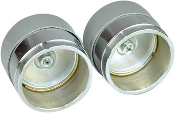 Picture of Fulton Trailer Wheel Bearing Protector, Pair, 2-5/16"