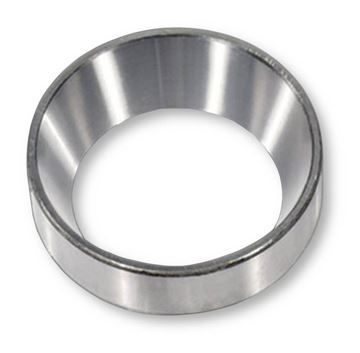 """Picture of Trailer Hub Bearing Cup for 1-3/4"""" Bearing 