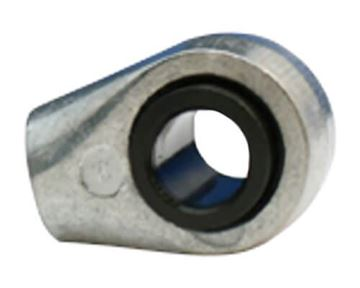 Prop end fittings, Suspa D68-01006