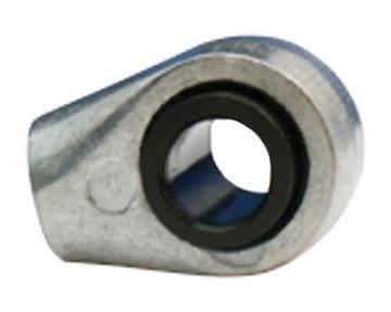 """18.7/"""" 40 lbs Gas Prop Suspa C16-16805"""