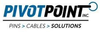 Picture for manufacturer Pivot Point
