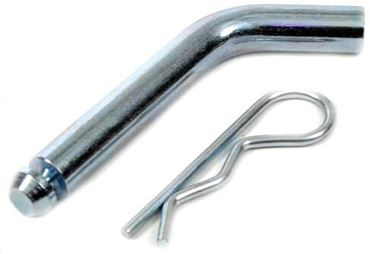 Picture for category Hitch & Lock Pins