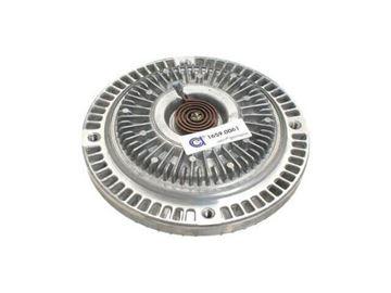Audi Fan Clutch, S4 / S6 92-97 Fan Clutch, 5 Cyl. Eng.   Replacement REPA313703
